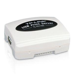 TP-Link TL-PS110U Printserver