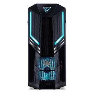 Acer Predator Orion 3000 600 I9400