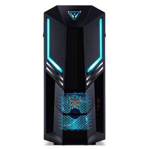 Acer Predator Orion 3000-600 I72070-02