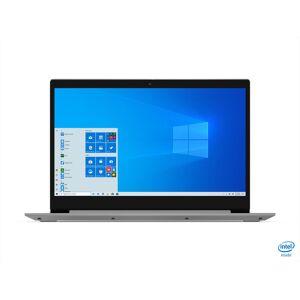 Lenovo IdeaPad 3 17IIL05 Ci5 512GB laptop