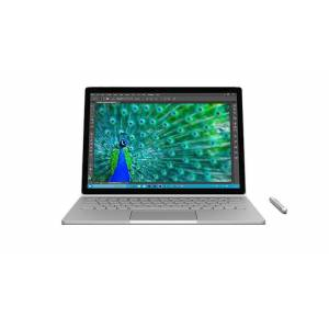 Microsoft Surface Book Core i5 QWERTZ TY5-00012