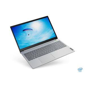 Lenovo ThinkBook 15-IIL Ci5 laptop