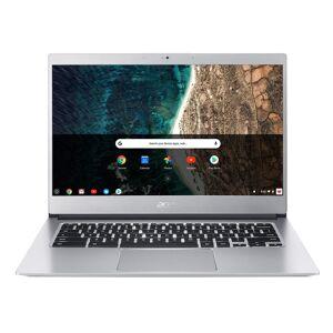 Acer Chromebook 14 CB514-1H-C7ZL
