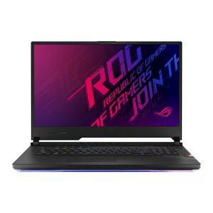 Asus ROG Strix Scar 17 G732LXS-HG047T laptop