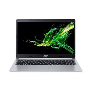 Acer Aspire 5 A515-54G-52ED laptop
