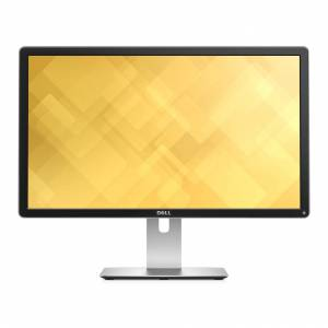 Dell P2415Q 4K IPS monitor