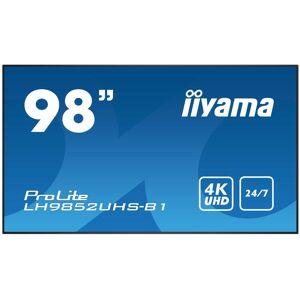 Iiyama ProLite LH9852UHS-B1 monitor