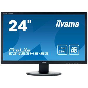 Iiyama ProLite E2483HS-B3 monitor