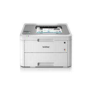 Brother HL-L3210CW kleurenledprinter
