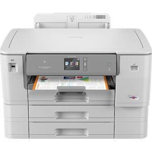 Brother HL-J6100DW printer