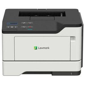 Lexmark MS321dn laserprinter