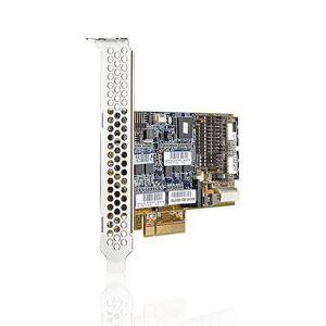 HP Smart Array P420/2GB