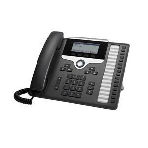 Cisco IP telefoon 7861