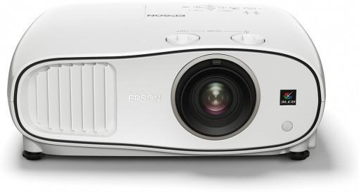Epson EH-TW6700 beamer