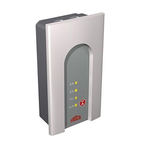Frico CB - Regelaar terrasverwarming 10740
