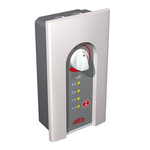 Frico CIRT - Regelaar terrasverwarming 10739