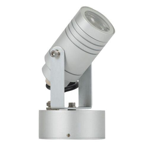 KS Verlichting Beamer - Schijnspot 7450