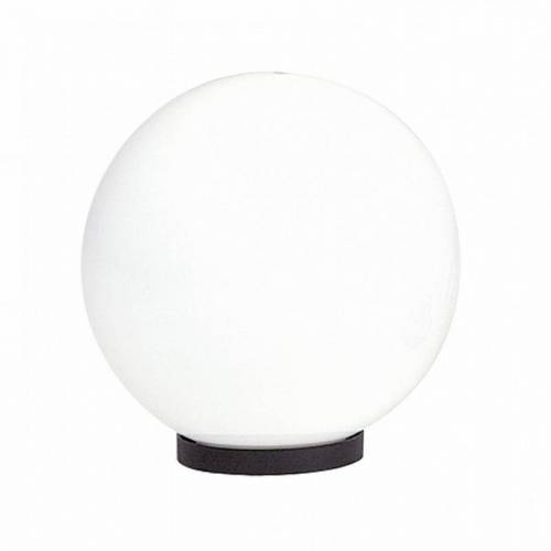 KS Verlichting Globes - Buitenlamp 30 OPAA 14/10,5
