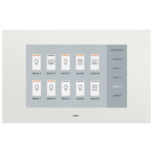 Niko Nikobus - Touchscreen 05-096 7 inch