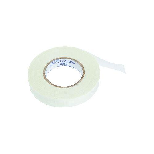 NVent Raychem Bevestigingsmateriaal - Glasdoek tape GS-54