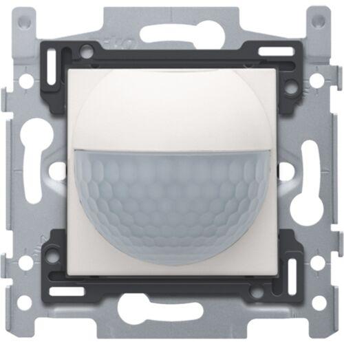 Niko Detectoren - Bewegingsmelder 101-78011 Alpinwit