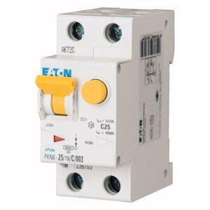 Eaton Moeller PKN6 - Aardlekautomaat 236647