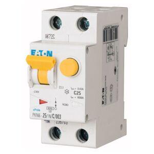 Eaton Moeller PKN6 - Aardlekautomaat 236677