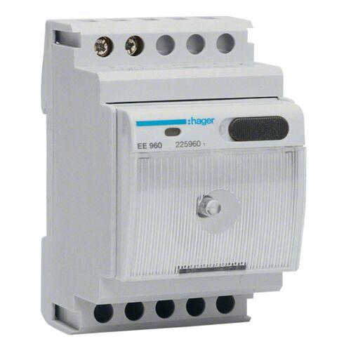 Hager EE - Noodverlichtingsarmatuur EE960
