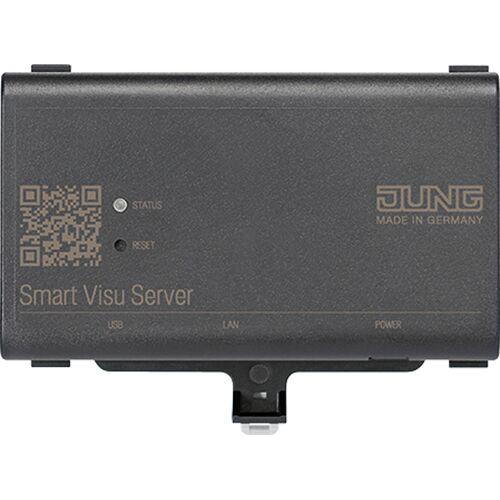 Jung KNX - Smart Visu Server SV-SERVER