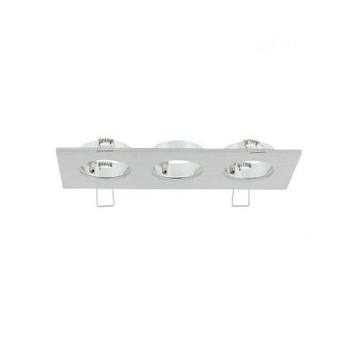 Klemko Luzern - Inbouwarmatuur LED-IA-3VRH