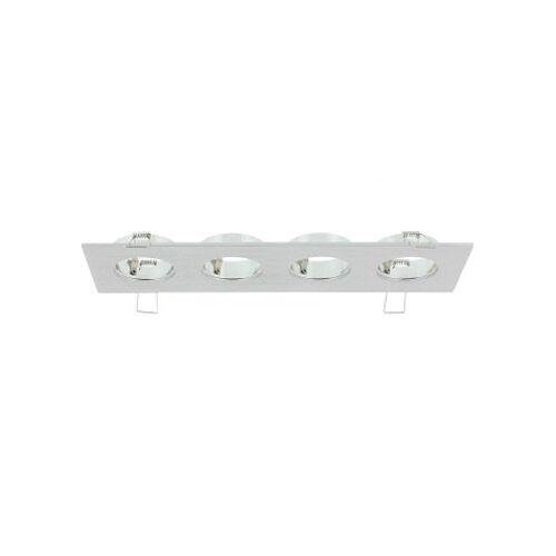 Klemko Luzern - Inbouwarmatuur LED-IA-4VRH