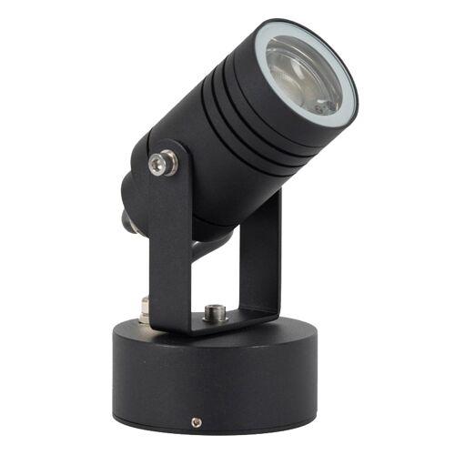 KS Verlichting Beamer - Schijnspot 7450D4