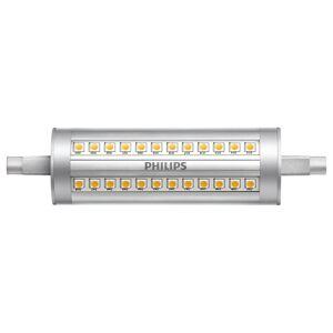 Philips CorePro LEDlinear MV - LED lamp 71406500