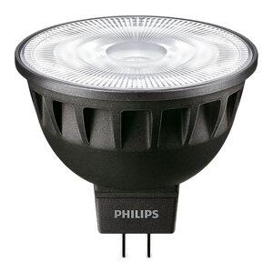 Philips MASTER LED ExpertColor LV - LED lamp 73883200