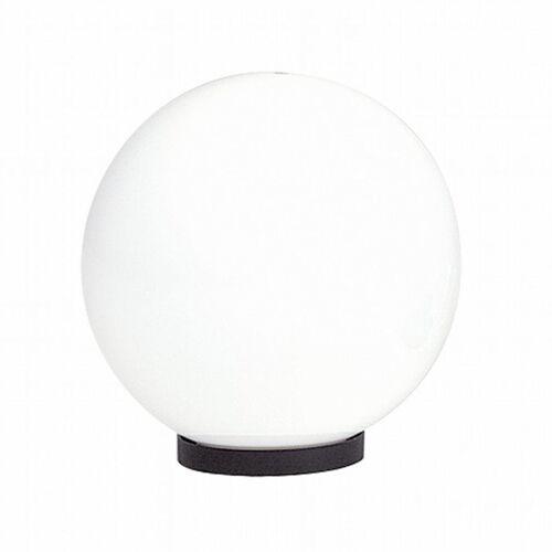 KS Verlichting Globes - Buitenlamp 40 OP 17,5/14,2