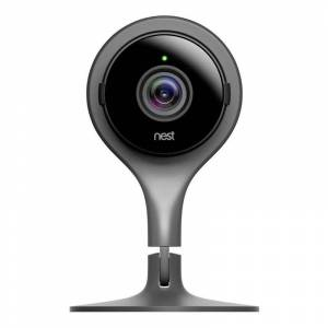 Nest Cam - Beveiligingscamera indoor NC1102FD