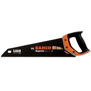 Bahco Ergo - Handzaag 2600-16-XT