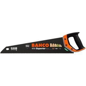 Bahco Ergo - Handzaag 2600-22-XT