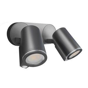 Steinel Spot DUO - Sensorlamp 058647