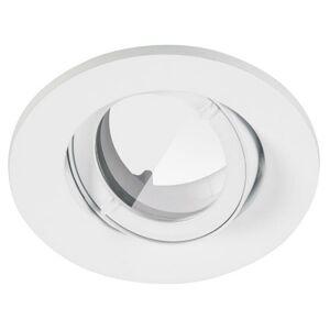 Lumiance Inset Trend 75 Swing IP44 Indoor - Inbouwspot 3084060