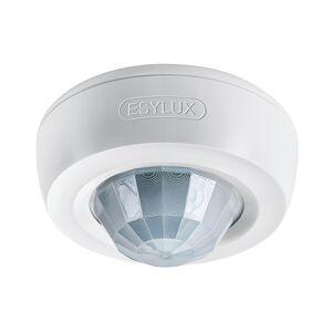 ESYLUX BASIC - Bewegingsmelder EB10430848
