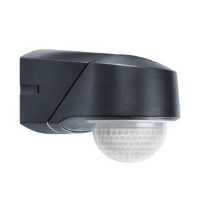 ESYLUX RC - Bewegingsmelder EM10015519