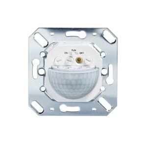 ESYLUX STANDARD - Bewegingsmelder EM10055010