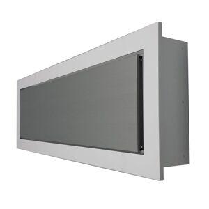 Heatstrip Indoor - Inbouwframe THSAC-026