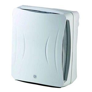Soler & Palau EBB-N - Badkamer-/toiletventilator 5211854400