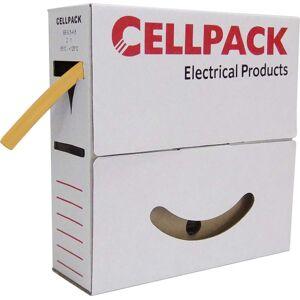 Cellpack SB - Krimpkous 127045