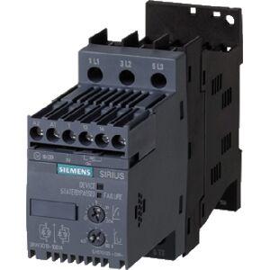 Siemens 3RW30 - Softstarter 3RW30171BB04