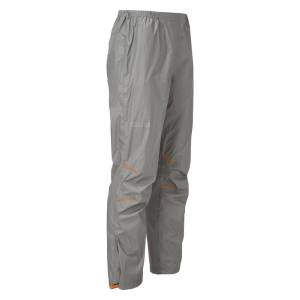 OMM Halo broek - Extra Small grijs   Lange broeken