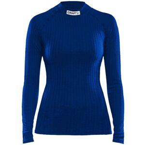 Craft Active Extreme ondershirt voor dames (lange mouwen) - L blauw