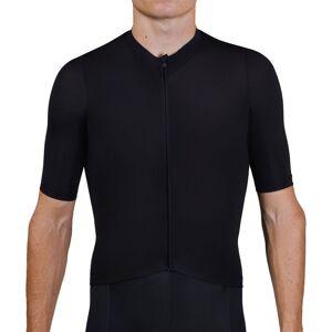 Black Sheep Cycling Essentials TEAM fietstrui - XXL Block Black